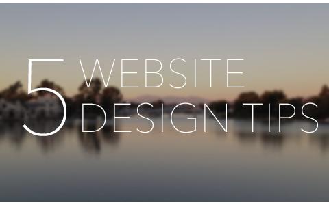 Best Website Design Tips   Creative Gyeenius, Orange County, CA 92614