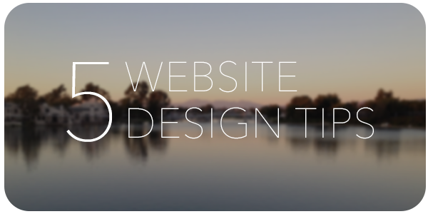 Best Website Design Tips | Creative Gyeenius, Orange County, CA 92614