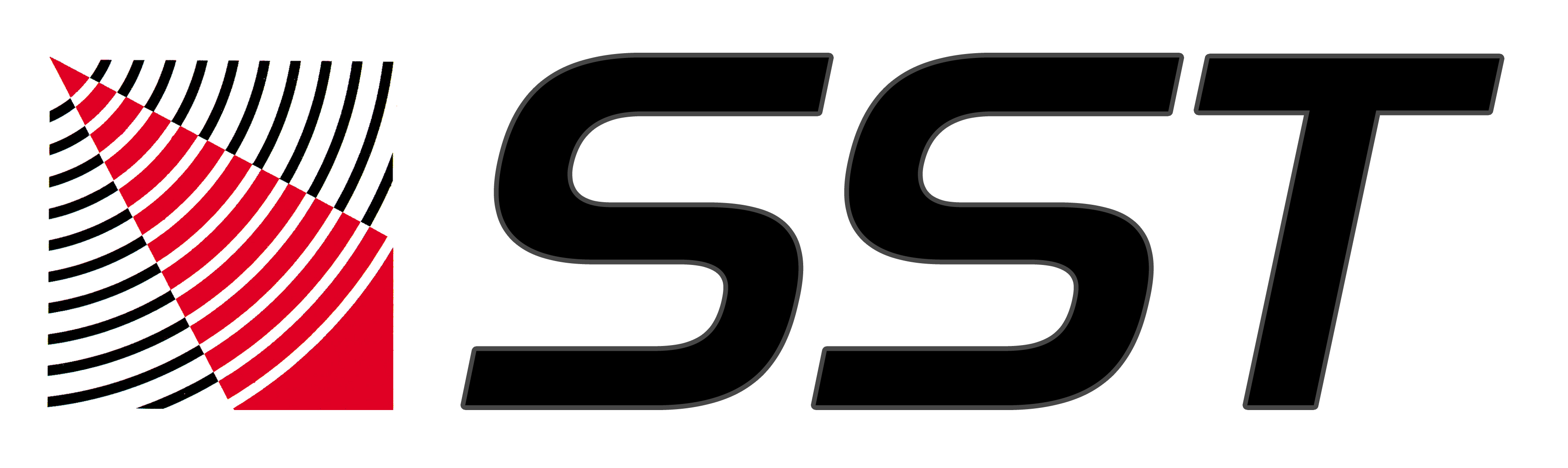 logo redesign   creative gyeenius website design orange