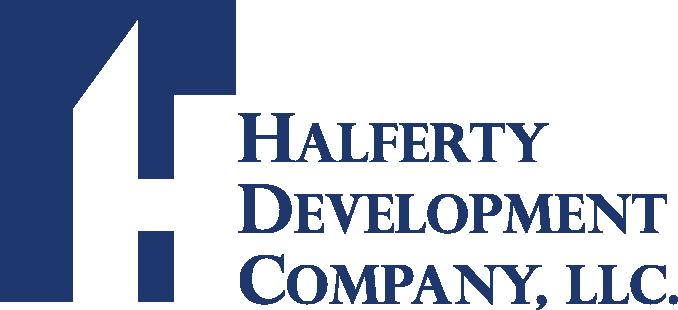 Real Estate Development Logo : Real estate development logo design creative gyeenius